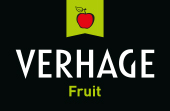 verhage-fruit