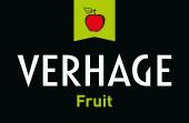 verhage-fruit