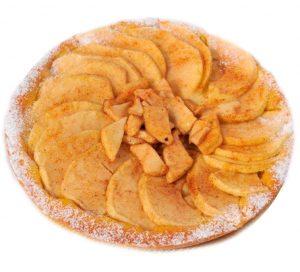 appeltaart-op-zijn frans