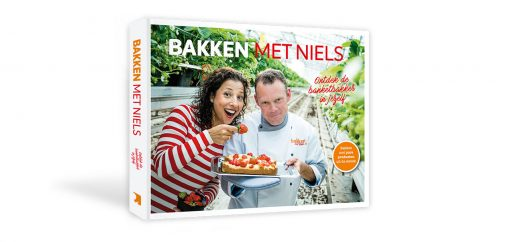 BakkenMetNiels_cover-receptenboek