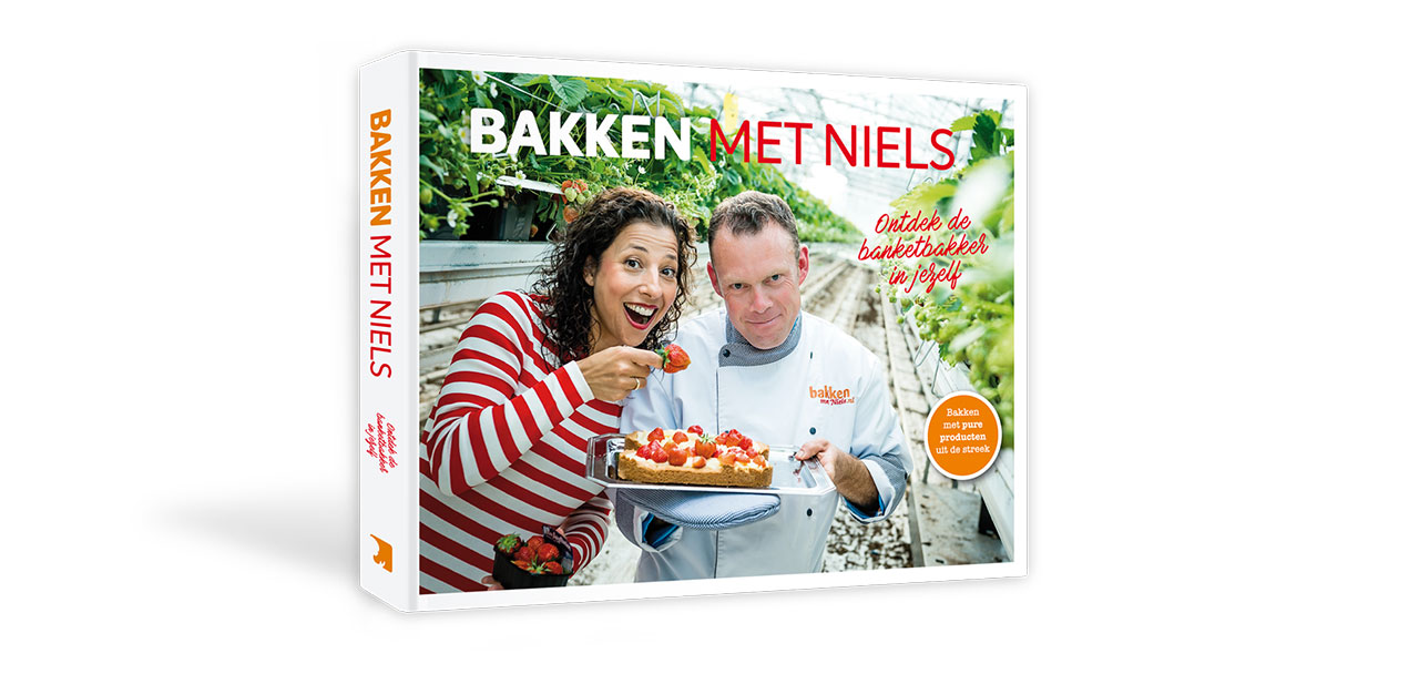 BakkenMetNiels_cover-receptenboek