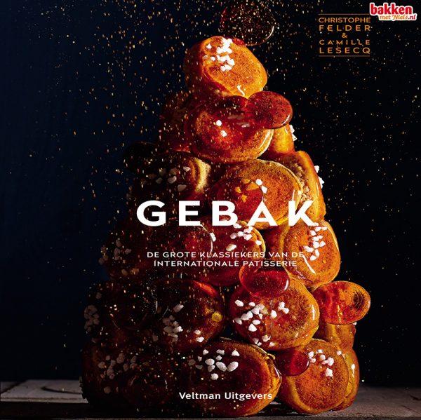 Gebak